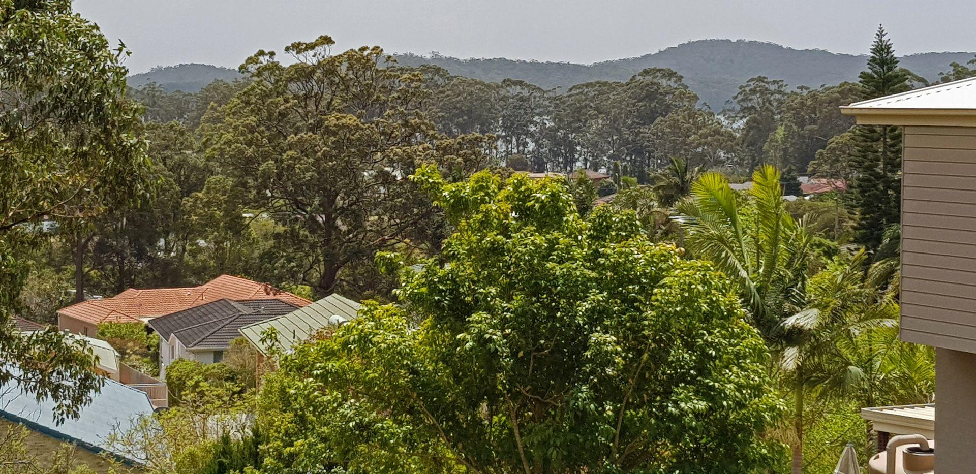 Lot 83 Admirals Circle, Lakewood NSW 2443, Image 0