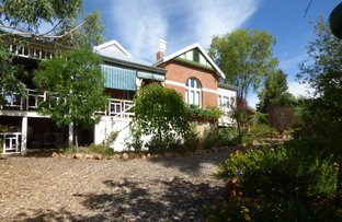 Picture of 8 Alfred Street, York WA 6302