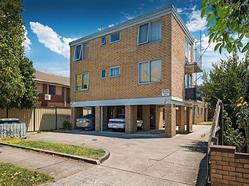 1/29 Empire Street, Footscray VIC 3011, Image 0