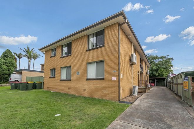 Picture of 5/70 Weblands Street, RUTHERFORD NSW 2320