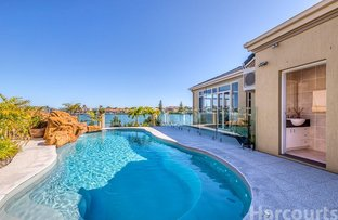 Picture of 25 Bass Court, Banksia Beach QLD 4507