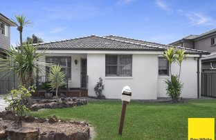 Picture of 55 Kensington Street, Punchbowl NSW 2196