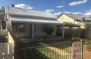Picture of 134 Warren Road, Gilgandra NSW 2827