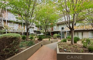 Picture of 26/30 Chetwynd Street, West Melbourne VIC 3003