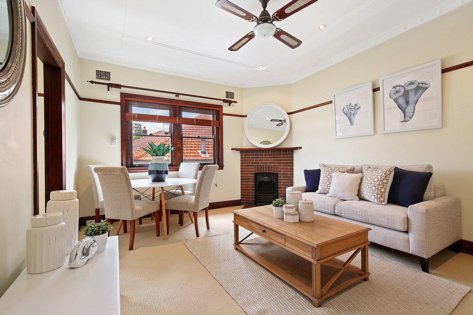 3/100 Shadforth Street, Mosman NSW 2088, Image 1