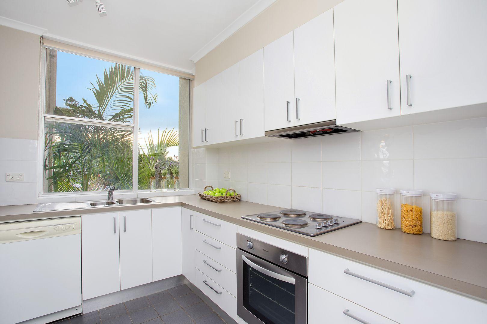40/11-21 Ocean  Street, Narrabeen NSW 2101, Image 1