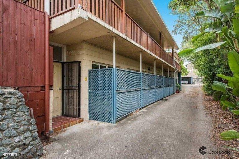 2/28 Riddell St, Bulimba QLD 4171, Image 0
