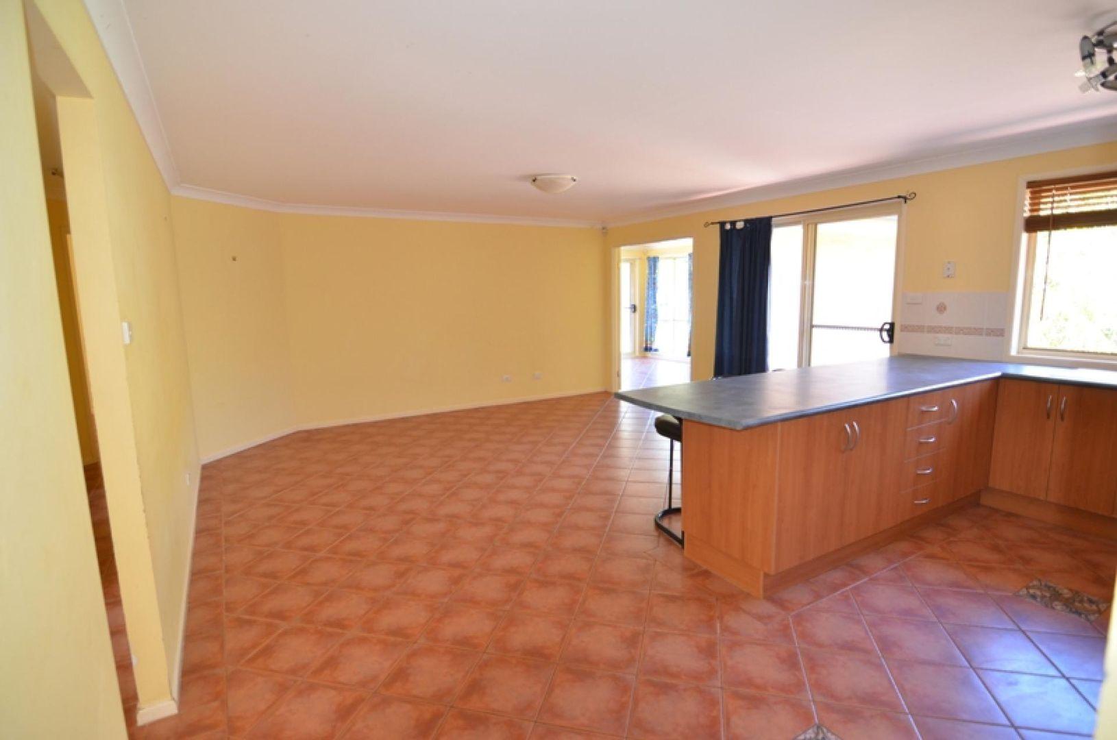 108 Lackersteen Street, Callala Bay NSW 2540, Image 2