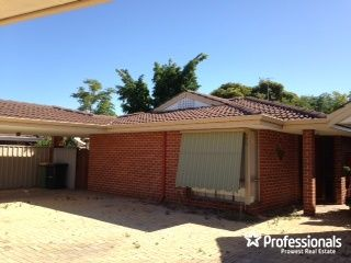 1/8 Blythe Place, Willetton WA 6155, Image 0