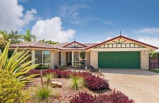 13 Whistler Street, Mango Hill QLD 4509