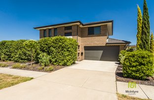Picture of 3 Pavy Street, Bonython ACT 2905