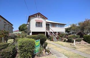 11 Joyce St, East Ipswich QLD 4305