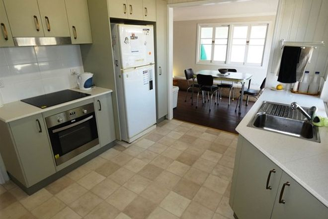 Picture of 10 Little Street, CHINCHILLA QLD 4413