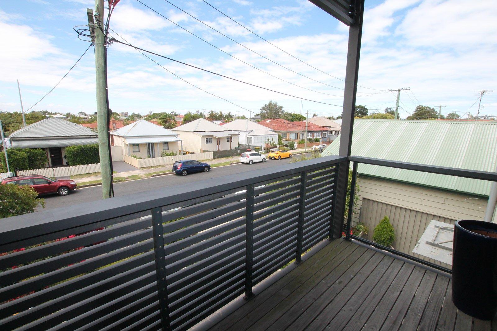 15/1 Forbes Street, Carrington NSW 2294, Image 2