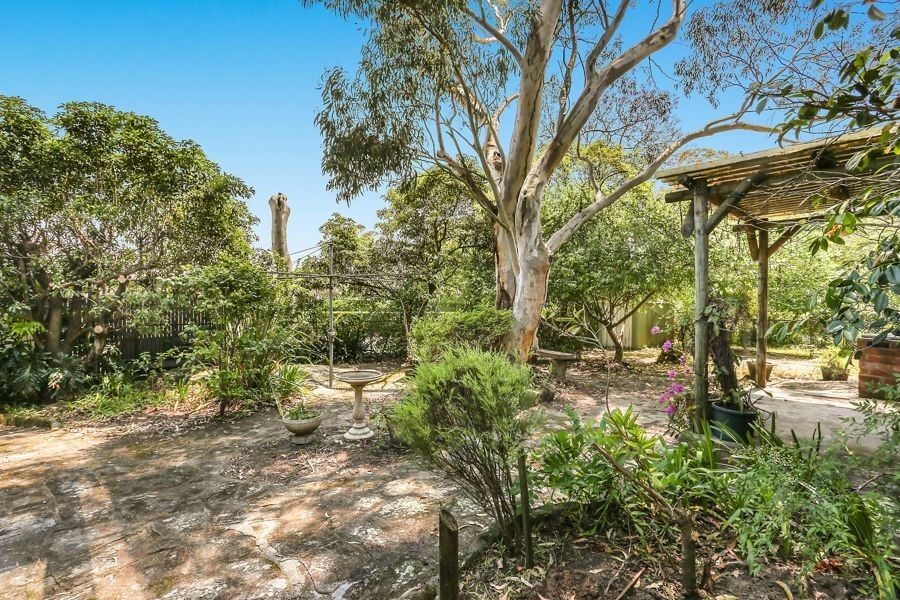 223 Fullers Road, Chatswood NSW 2067, Image 2