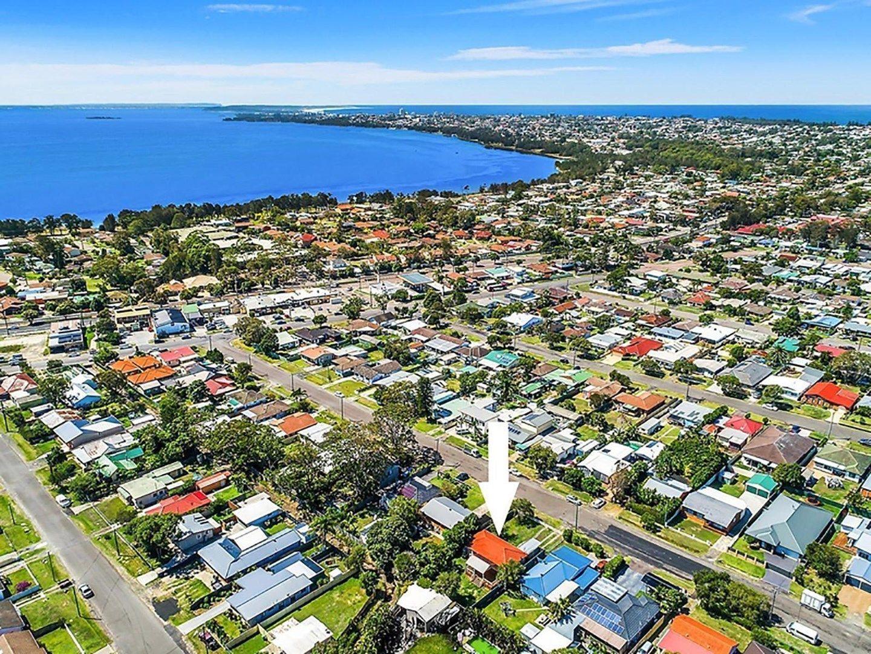 21 Cunningham Road, Killarney Vale NSW 2261, Image 0