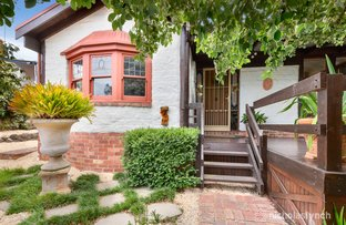 Picture of 41 Wynnstay Road, Mount Eliza VIC 3930