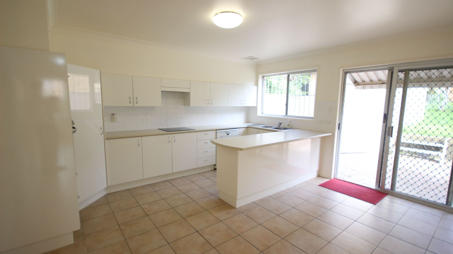 Unit 1/6 Jackaman St, Bondi NSW 2026, Image 2