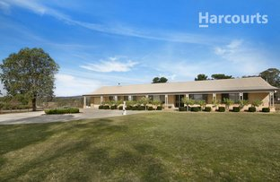 Picture of 225 Westbrook Road, Cawdor NSW 2570
