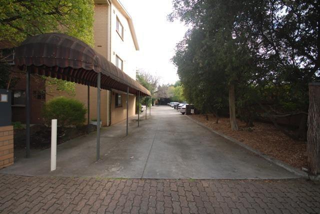 North Adelaide SA 5006, Image 0