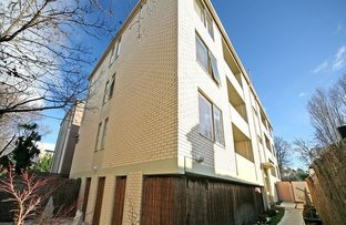 Picture of 10/51 Davis Avenue, South Yarra VIC 3141