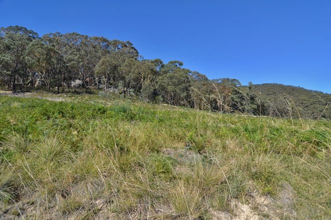 Picture of 11 (Lot 2) Woodlands Drive, LITHGOW NSW 2790