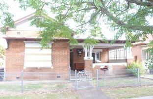 Picture of 21 Market, Boorowa NSW 2586