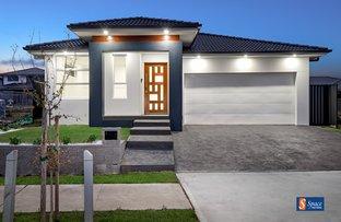 Picture of 9 Eade Street, Oran Park NSW 2570
