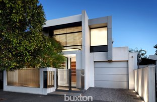 Picture of 132 Ross Street, Port Melbourne VIC 3207