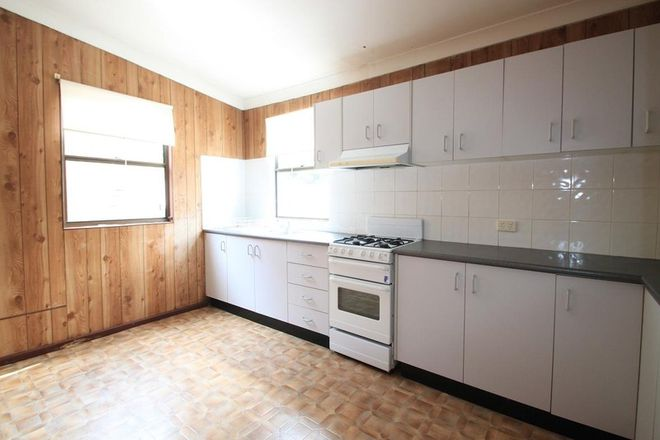 Picture of 328A New Canterbury Road, DULWICH HILL NSW 2203