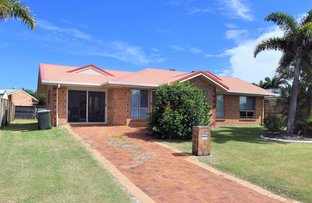 Picture of 130 Moodies Rd, Bargara QLD 4670
