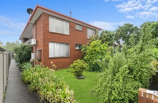 Picture of 1/43a Grand Avenue, Westmead NSW 2145
