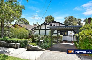 Picture of 15 Haig Street, Chatswood NSW 2067