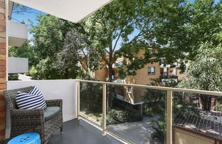 Picture of 8/404 Mowbray Road West, Lane Cove NSW 2066