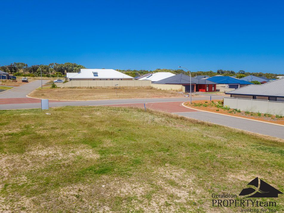 Lot 411 Windward Way, Drummond Cove WA 6532, Image 1