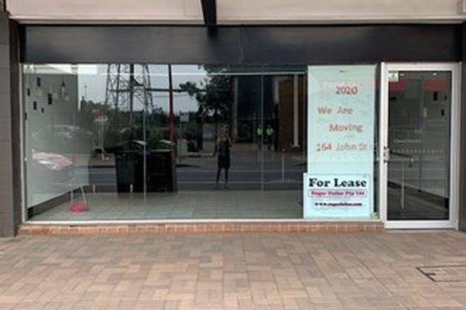 Picture of 135 John Street, SINGLETON NSW 2330
