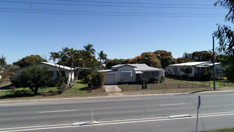 7 Golf Links Road, Bowen QLD 4805, Image 2