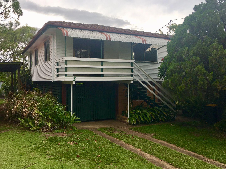 3 Crown Street, Wynnum QLD 4178, Image 0