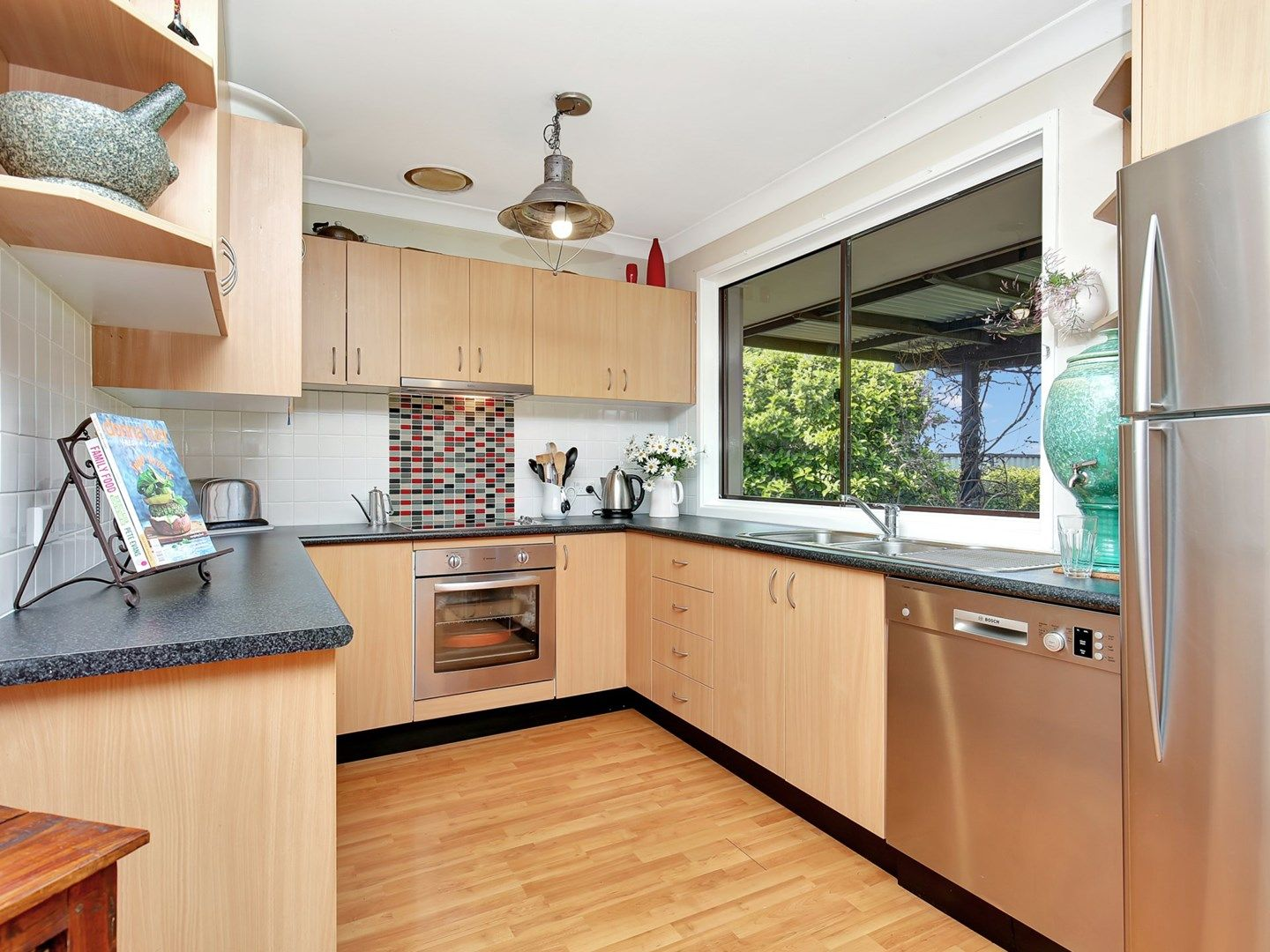 4 Trent Place, Hassall Grove NSW 2761, Image 0