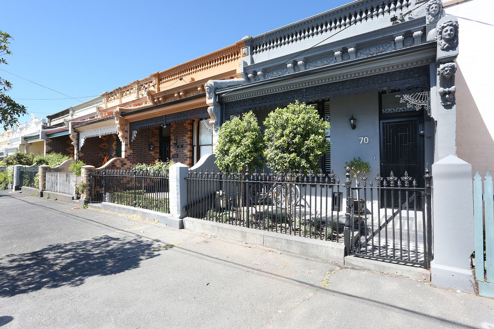 70 Newry Street, Fitzroy North VIC 3068, Image 0
