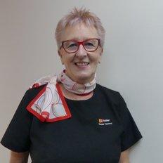 Evelyn Hulse, Holiday Property Officer