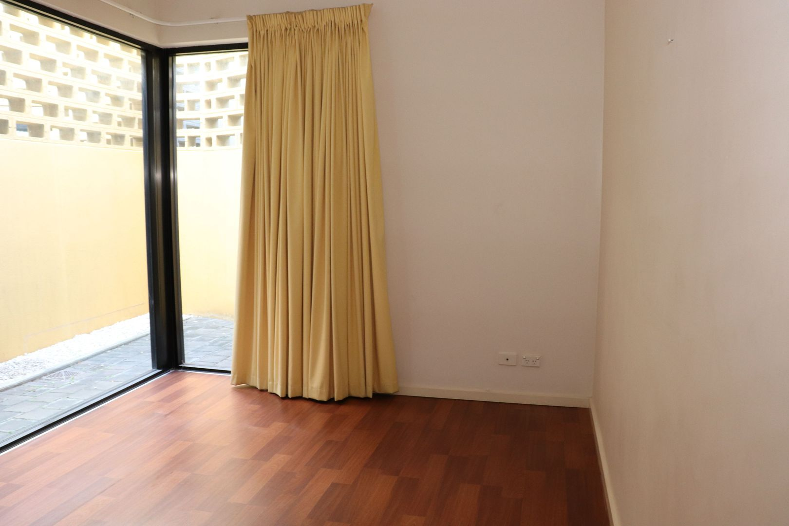 5 Frankis Close, Adelaide SA 5000, Image 1