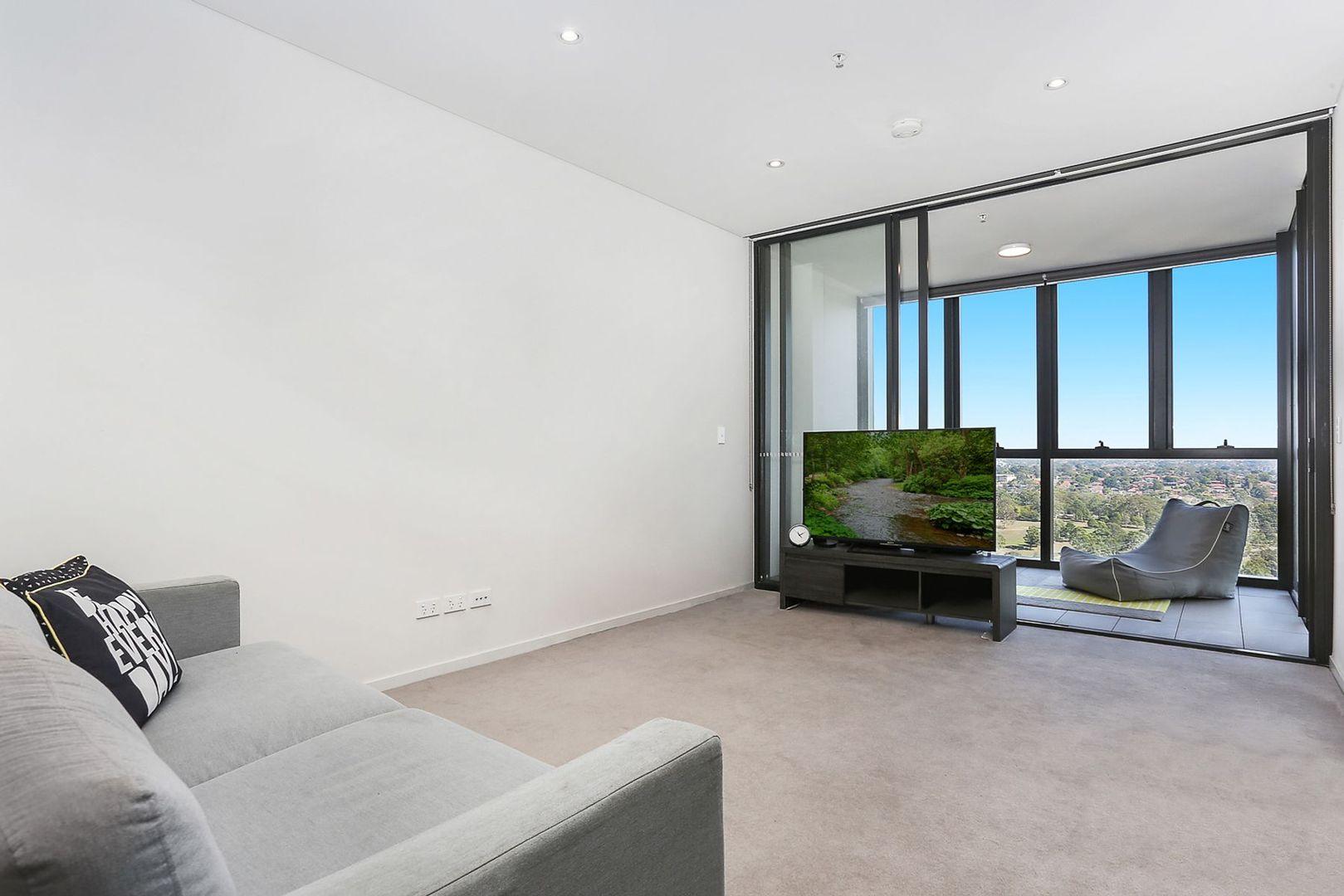 2401/45 Macquarie Street, Parramatta NSW 2150, Image 0
