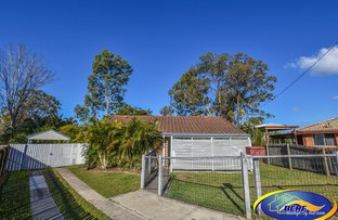 Picture of 34 Endeavour Parade, Eagleby QLD 4207