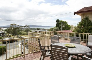 Picture of 145 Hare Street, Mount Clarence WA 6330