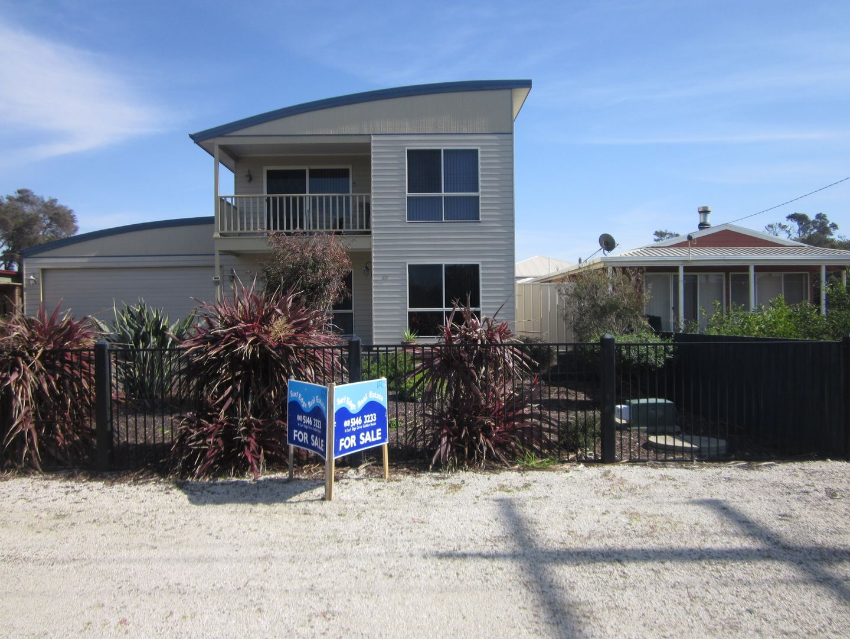 172 Shoreline Drive, Golden Beach VIC 3851, Image 0