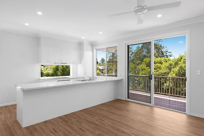 Picture of 29 Just Street, GOONELLABAH NSW 2480