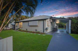Picture of 29 Ungerer Street, North Mackay QLD 4740
