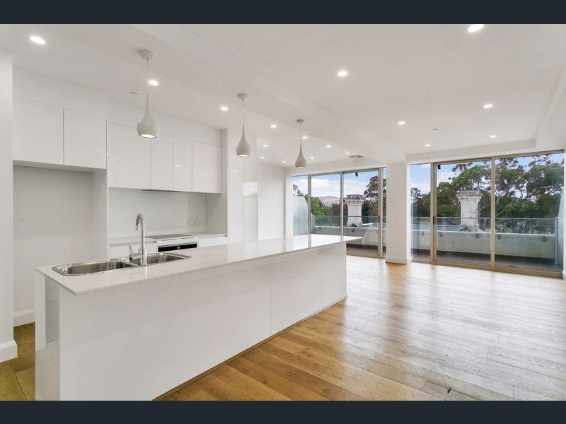 303/267 Hutt Street, Adelaide SA 5000, Image 0