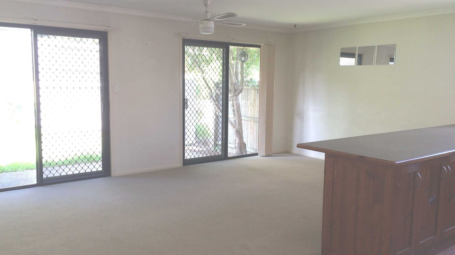 12/13 Hamel Road, Holland Park QLD 4121, Image 2